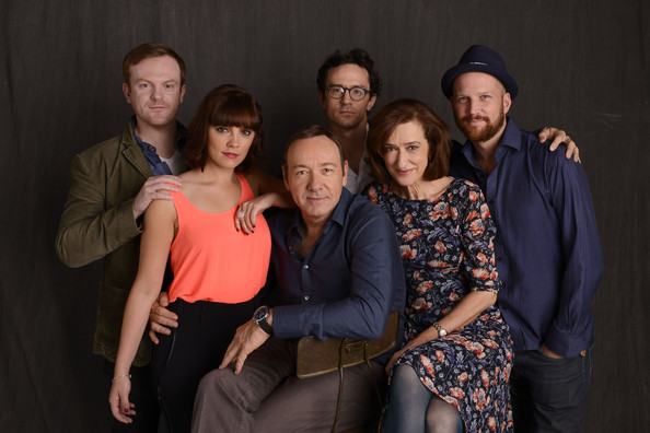 Annabel+Scholey+Jeremy+Whelehan+Tribeca+Film+VOSNllWaDOQl