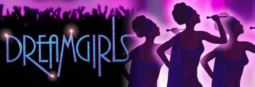 dreamgirls-962x330