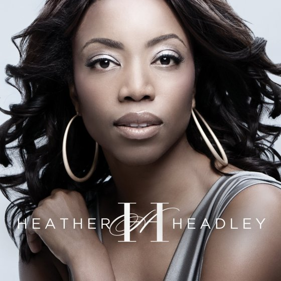 heather-headley-04