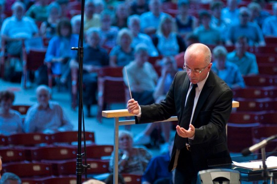 2014-gpmf_general-GPMF_2013_Christopher_Bell_Conducts-cr_Patrick_Pyszka