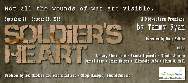 Soldiers-Heart-new-banner1