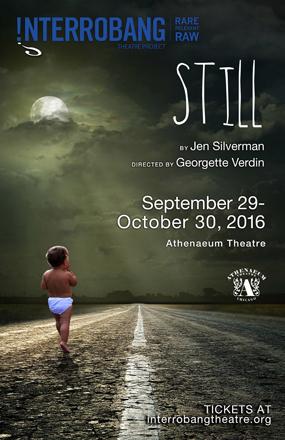 Still-Poster-01-285-x-438