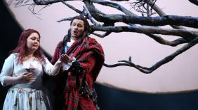 ct-photos-lyric-opera-lucia-di-lammermoor-20161014-1