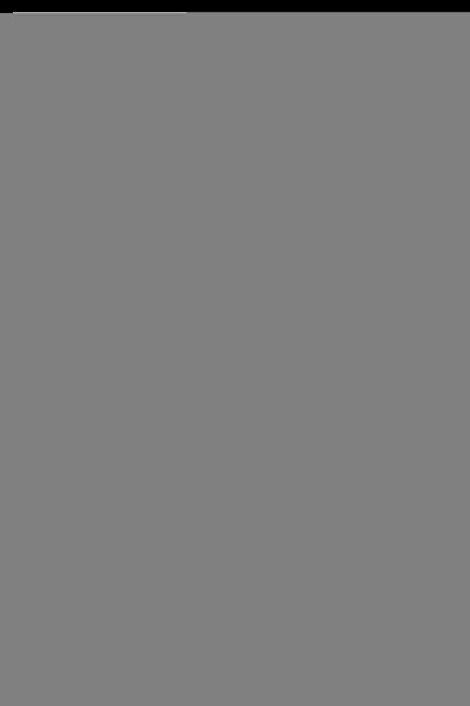 2014-1012-0070-rer-notext