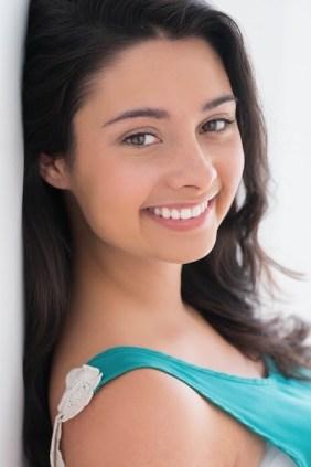Molly Hernandez