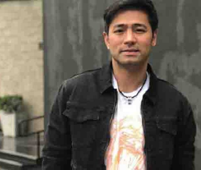 Netizen Chides Hayden Kho For Preaching About Premarital Relations