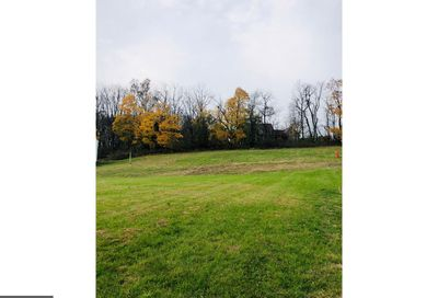 4025 Saw Mill Road Lot 5 Doylestown PA 18902