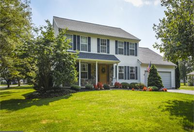 4980 Applebutter Road Pipersville PA 18947