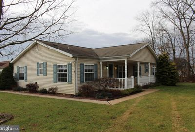 621 Spring Meadow Circle New Hope PA 18938