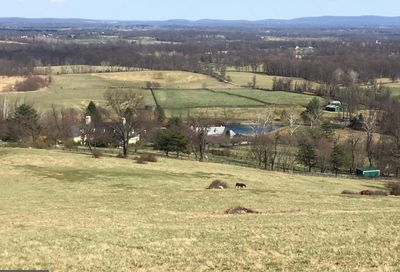 20561 Trappe Road Upperville VA 20184