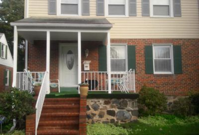 3649 Forest Hill Road Baltimore MD 21207