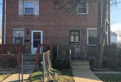 713 49th NE Place Washington DC 20019