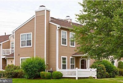 103 Ferris Lane Doylestown PA 18901