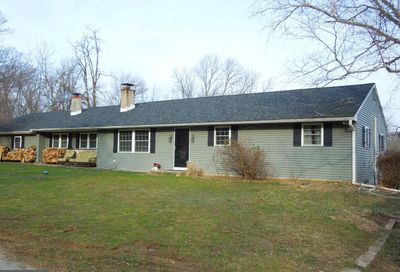 21 Highspire Road Downingtown PA 19335