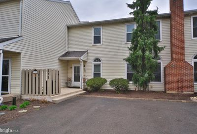 118 Pipers Place Chalfont PA 18914