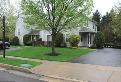 3 Craig Court 138 Newtown PA 18940