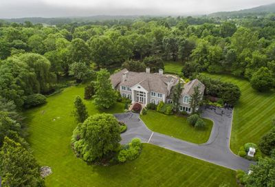 1578 River Road New Hope PA 18938