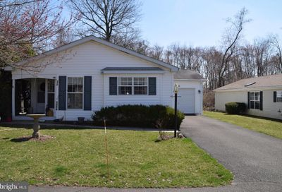 274 Countryside Circle New Hope PA 18938