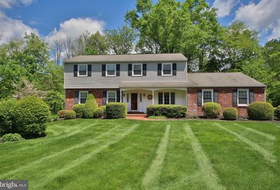 74 S Southwoods Lane Doylestown PA 18901