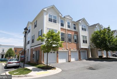 11716 Leesborough Circle Silver Spring MD 20902