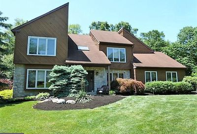 234 Windsor Way Doylestown PA 18901