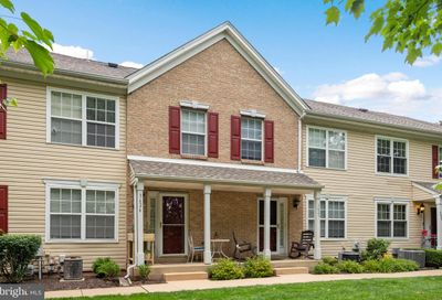 3627 Nancy Ward Circle 8 Doylestown PA 18902