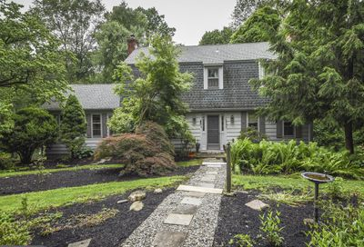 1090 Pebble Hill Road Doylestown PA 18901