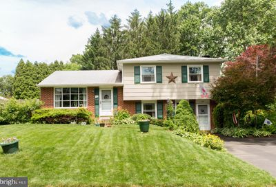 215 Murray Drive Doylestown PA 18901