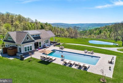 17912 Harbaugh Valley Road Fairfield PA 17320