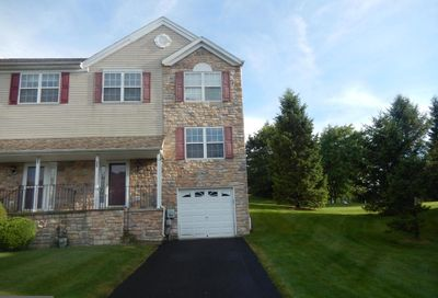 388 Cedar Waxwing Drive Warrington PA 18976