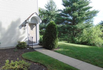 2608 Society Place C2 Newtown PA 18940