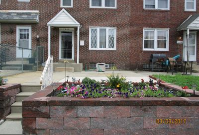 7235 Kindred Street Philadelphia PA 19149
