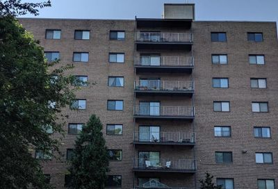 575 Thayer Avenue 601 Silver Spring MD 20910