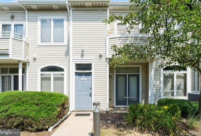 1206 Barbaras Court North Wales PA 19454