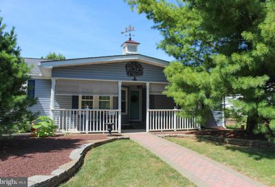 497 Goldenrod Crossing W New Hope PA 18938