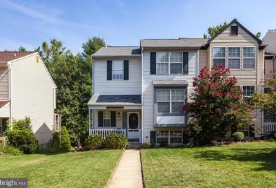 627 Lochern Terrace Bel Air MD 21015