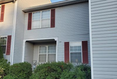 101 Essex Court Lansdale PA 19446