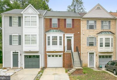 13818 Captain Marbury Lane Upper Marlboro MD 20772