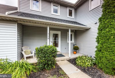 118 Kelso Court Chalfont PA 18914