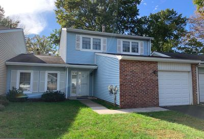 125 Commonwealth Drive Newtown PA 18940