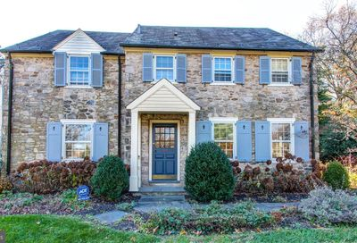 300 Green Street Doylestown PA 18901