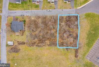W Oxford Street Lot 14 Coopersburg PA 18036