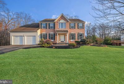151 Redstone Drive Warrington PA 18976