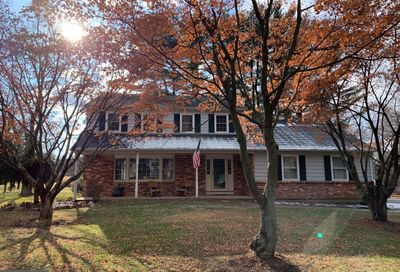 260 East Road Doylestown PA 18901