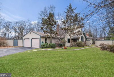 4232 Mechanicsville Road Mechanicsville PA 18934