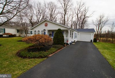 278 Countryside Circle New Hope PA 18938