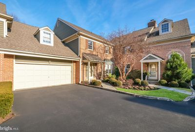 30 Hibiscus Court Doylestown PA 18901