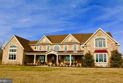 4344 Township Line Road Newtown PA 18940