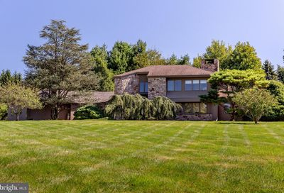 1615 Pineville Road New Hope PA 18938