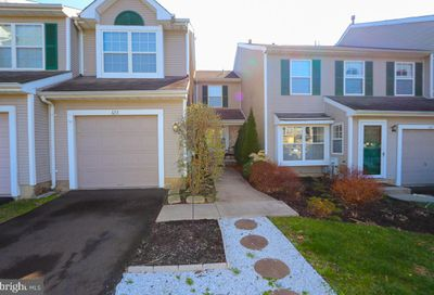 323 Sequoia Drive Newtown PA 18940